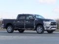 2019-ram-1500-spy-photos-06