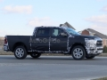 2019-ram-1500-spy-photos-07