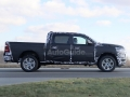 2019-ram-1500-spy-photos-08