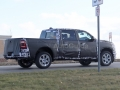 2019-ram-1500-spy-photos-09