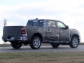 2019-ram-1500-spy-photos-10