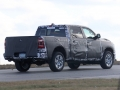 2019-ram-1500-spy-photos-11