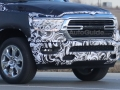 2019-ram-1500-spy-photos-12