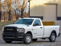 2019 Ram 2500 Tradesman — regular cab