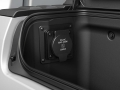 2019 Ram Heavy Duty RamBox 400 wat, 115-volt outlet