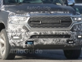 2019-Ram-Spied-Front-1