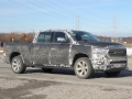 2019-Ram-Spied-Front-10