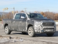 2019-Ram-Spied-Front-11