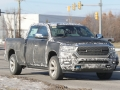 2019-Ram-Spied-Front-12