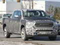 2019-Ram-Spied-Front-13