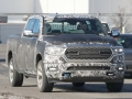 2019-Ram-Spied-Front-15