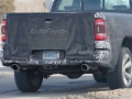 2019-Ram-Spied-Front-2