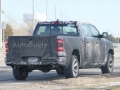 2019-Ram-Spied-Front-3