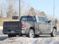 2019-Ram-Spied-Front-4