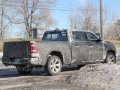 2019-Ram-Spied-Front-5