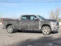 2019-Ram-Spied-Front-8