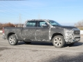 2019-Ram-Spied-Front-9