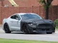 ford-shelby-gt500-mustang-spy-photos-03