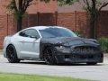 ford-shelby-gt500-mustang-spy-photos-04