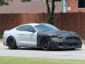 ford-shelby-gt500-mustang-spy-photos-05