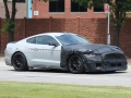 ford-shelby-gt500-mustang-spy-photos-06