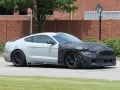 ford-shelby-gt500-mustang-spy-photos-07