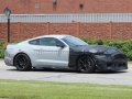 ford-shelby-gt500-mustang-spy-photos-08