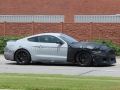 ford-shelby-gt500-mustang-spy-photos-09