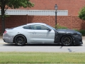 ford-shelby-gt500-mustang-spy-photos-10