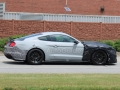 ford-shelby-gt500-mustang-spy-photos-11