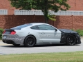 ford-shelby-gt500-mustang-spy-photos-12