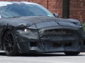 ford-shelby-gt500-mustang-spy-photos-15