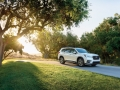2019-Subaru-Ascent-1