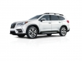 2019-Subaru-Ascent-20