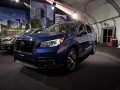 2019 Subaru Ascent-LIVE-1