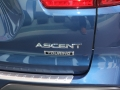 2019-Subaru-Ascent14