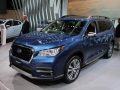 2019-Subaru-Ascent3