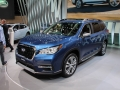 2019-Subaru-Ascent4