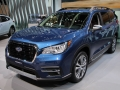 2019-Subaru-Ascent5