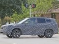 2019-subaru-forester-spy-photos-01