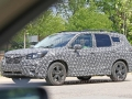 2019-subaru-forester-spy-photos-02
