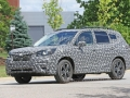 2019-subaru-forester-spy-photos-03