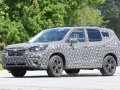 2019-subaru-forester-spy-photos-04