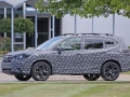 2019-subaru-forester-spy-photos-05