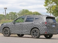 2019-subaru-forester-spy-photos-06
