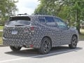 2019-subaru-forester-spy-photos-07