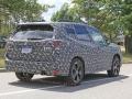 2019-subaru-forester-spy-photos-08