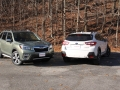Forester vs Crosstrek (1) (Online Gallery)