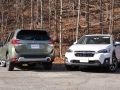 Forester vs Crosstrek (10) (Online Gallery)