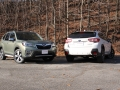Forester vs Crosstrek (2) (Online Gallery)
